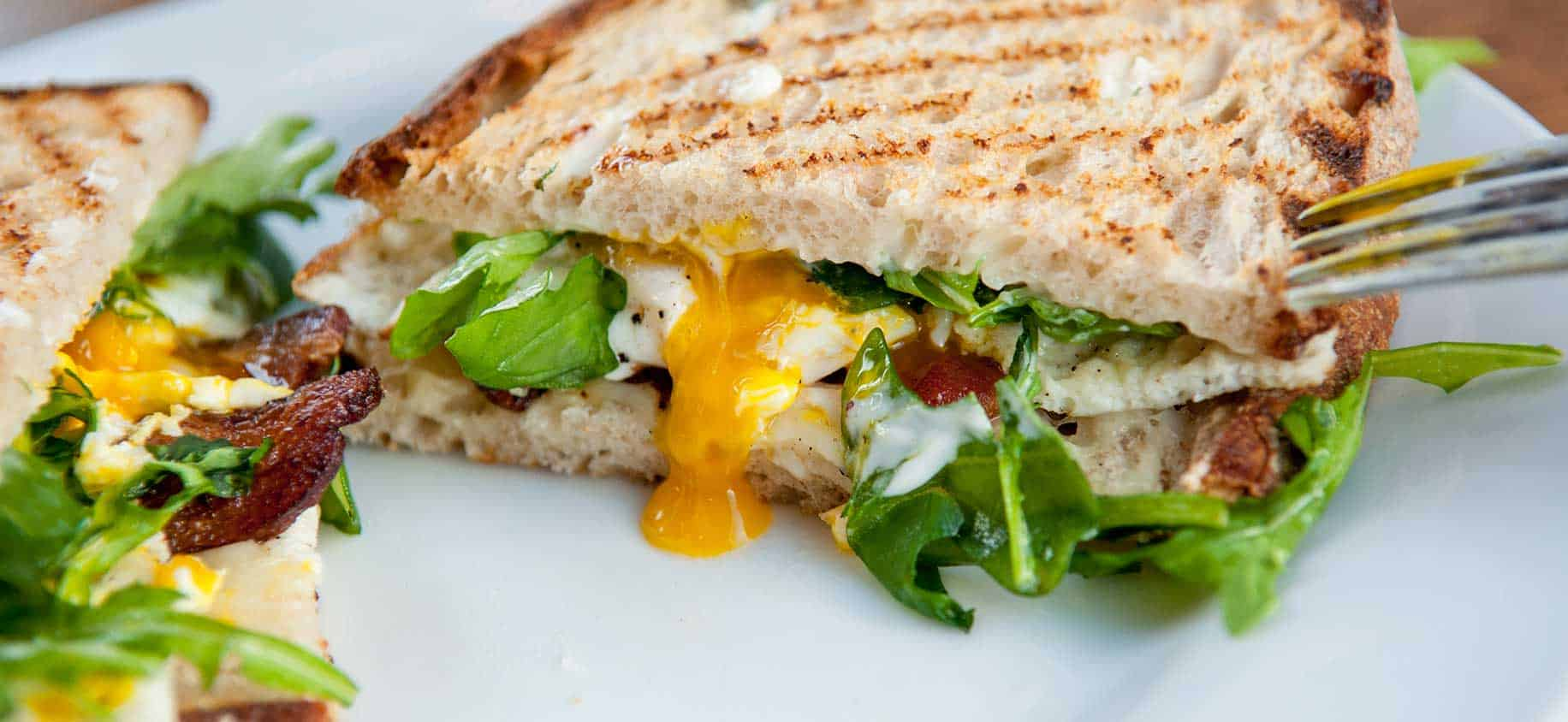 huckleberry-cafe-fried-egg-sandwich